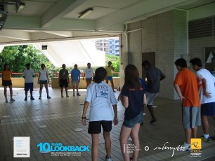 19062003 - FOC.Official.Camp.2003.Dae.4 - Persianz.At.Energizer.Stations - Pic 4