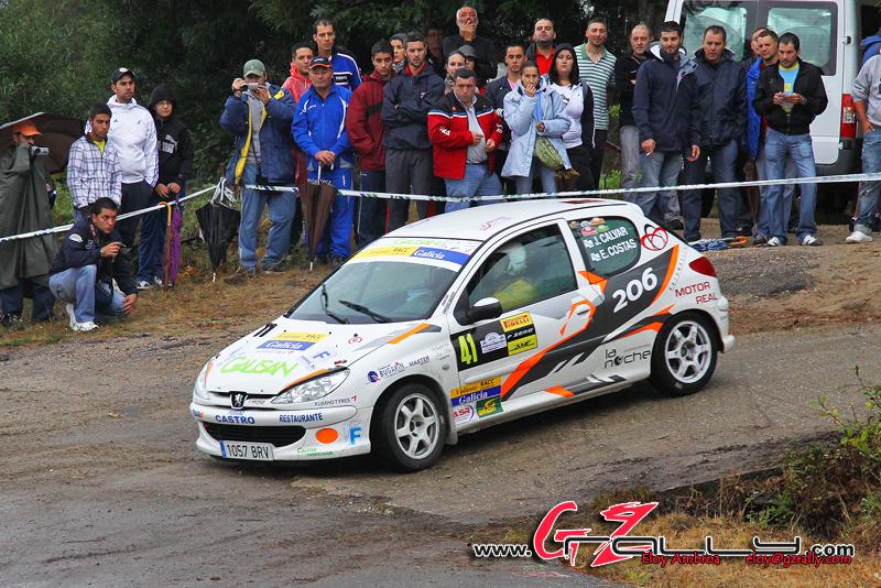 rally_sur_do_condado_2011_188_20150304_1149364569