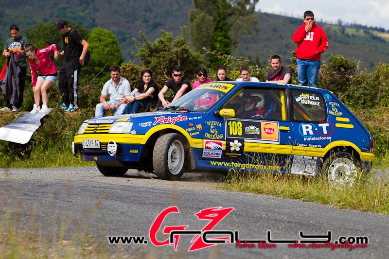rally_de_naron_2011_10_20150304_1003013827