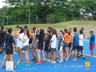 17062003 - FOC.Official.Camp.2003.Dae.2 - Persianz.Playin.Station.Games - Pic 5