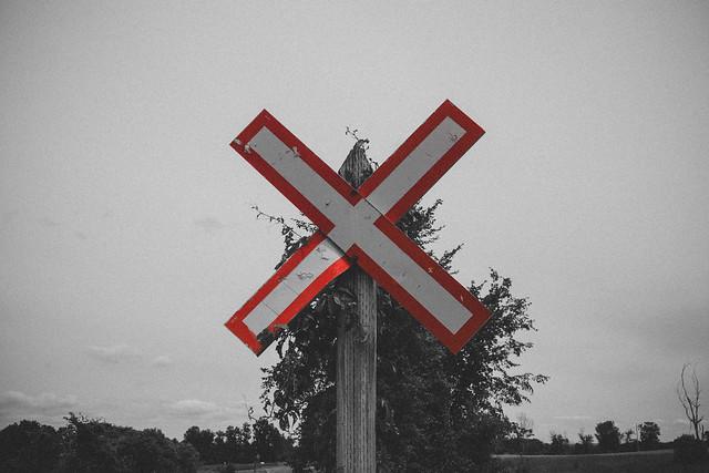 Photo:Crossing By:michaelnugent