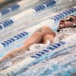 APPROFONDINUOTO, lo Schema Crociato nelle nuotate asimmetriche