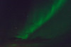 Aurora from the ship (5)