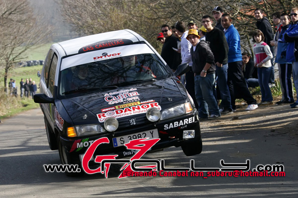rally_do_cocido_549_20150303_1205135347