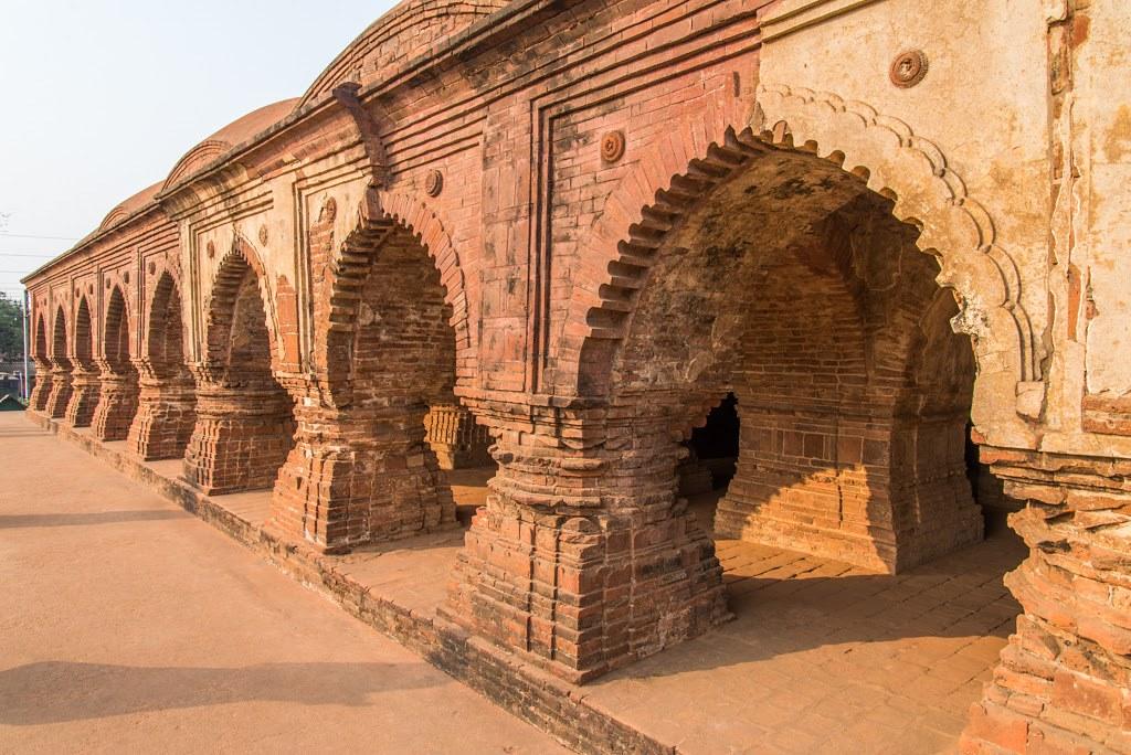 Bishnupur_231
