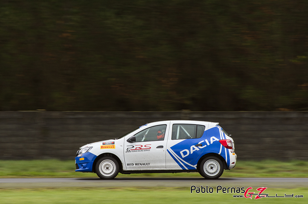racing_day_vallejo_racing_2014_-_paul_57_20150312_1628218983
