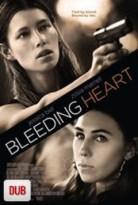 Assistir Filme Online Coração Sangrento Filmes Dublado