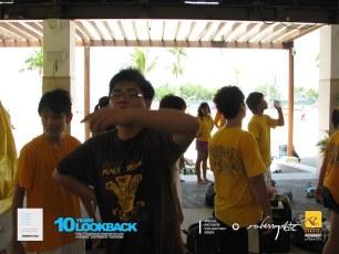 2009-04-11 - NPSU.FOC.0910-Official.Camp.Outin.aT.Sentosa - Pic 0069