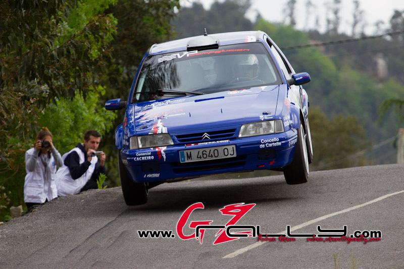 rally_de_noia_2011_201_20150304_1487603600