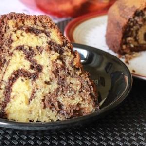 Zebra cake2