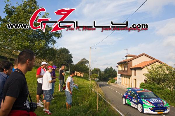 rally_principe_de_asturias_163_20150303_1861669148