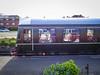 Class 108 at Kidderminster