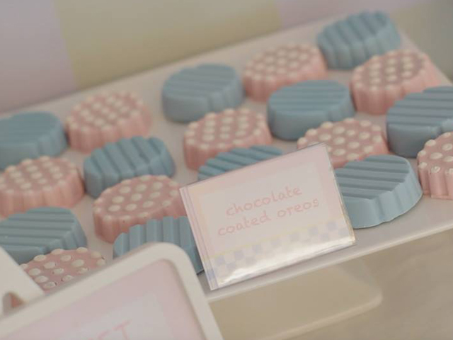 sweets (5)