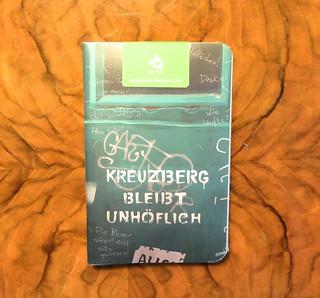 zettel notebooks01