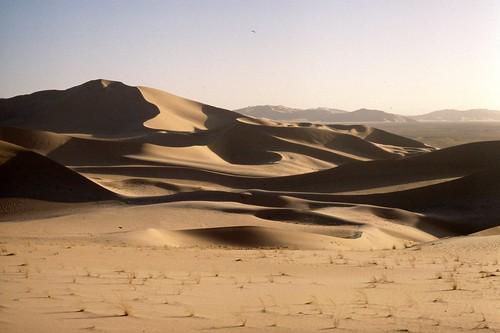 Algerien_4_0042