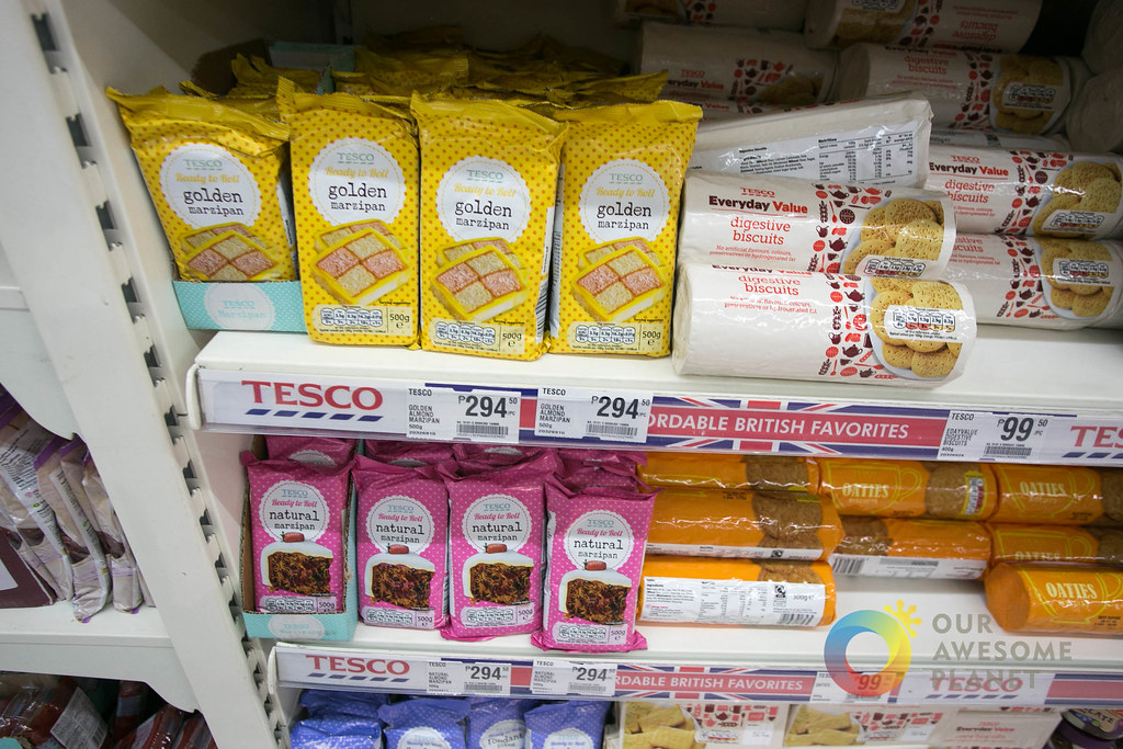 Tesco at SM Markets-86.jpg