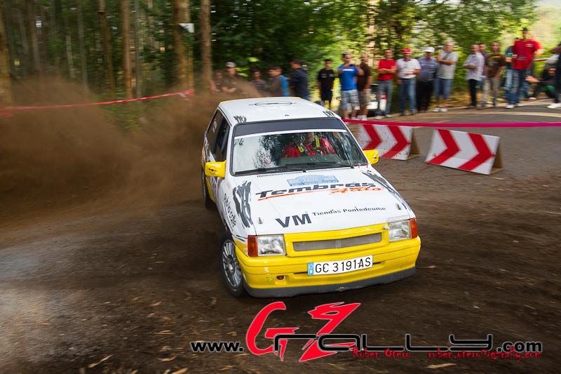 rally_de_ferrol_2011_152_20150304_1454439313