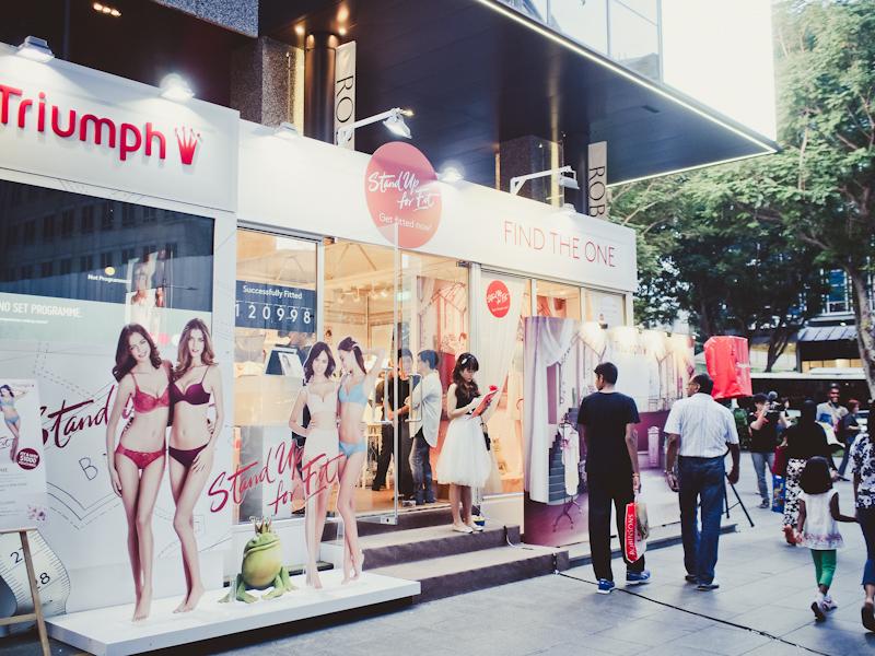 Triumph_Singapore-1