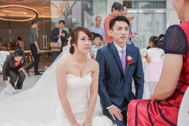 婚攝推薦,台中婚攝,PTT婚攝,婚禮紀錄,台北婚攝,球愛物語,Jin-20161016-2067