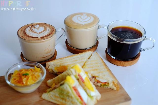 Toward Cafe 途兒咖啡 (18)