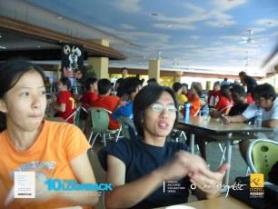 08062003 - FOC.Trial.Camp.0304.Dae.4 - Makan Lunch..