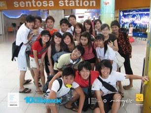 2008-04-06 - NPSU.FOC.0809-GReEK-OfFicial.SeNtosa.OuTin - Pic 0056