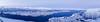 Tromsø panorama (2)