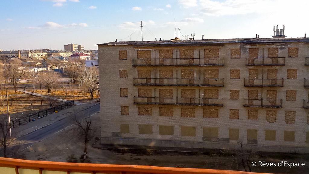 Baikonour_ville-30