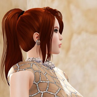 Decoy Tara_003