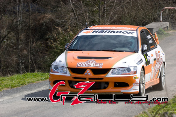 rally_do_cocido_786_20150303_2095170166