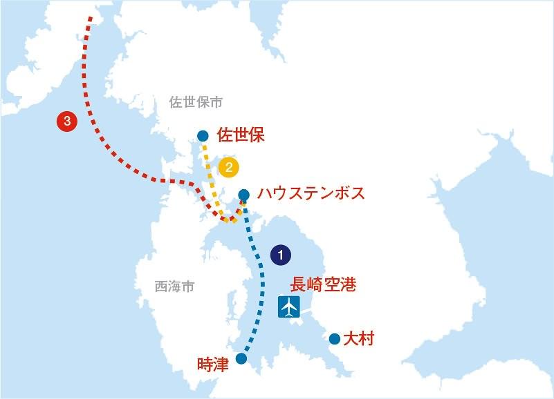 charter_map