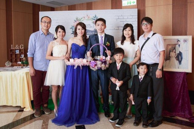 婚攝推薦,台中婚攝,PTT婚攝,婚禮紀錄,台北婚攝,球愛物語,Jin-20161016-2924
