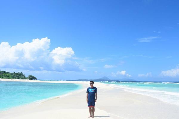 Pulau Nailaka - 2