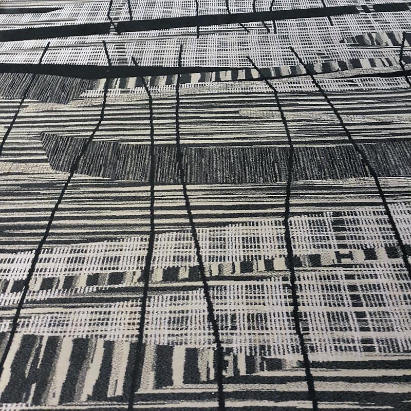 20150701_214848 Changi Airport Carpet