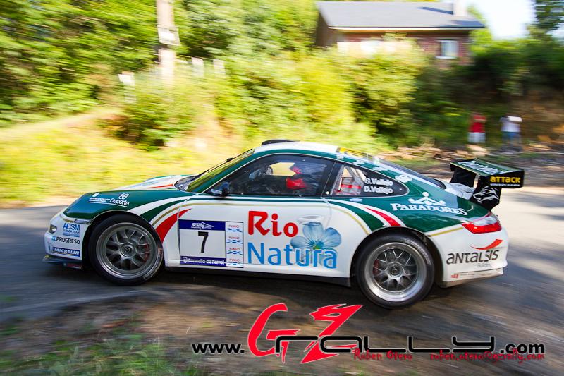 rally_de_ferrol_2011_658_20150304_1469539030