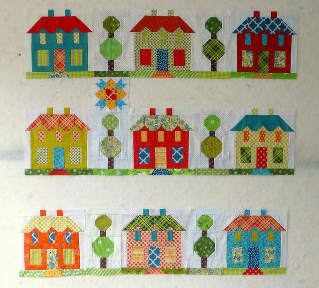 Farmgirl Vintage Farmhouse Lane