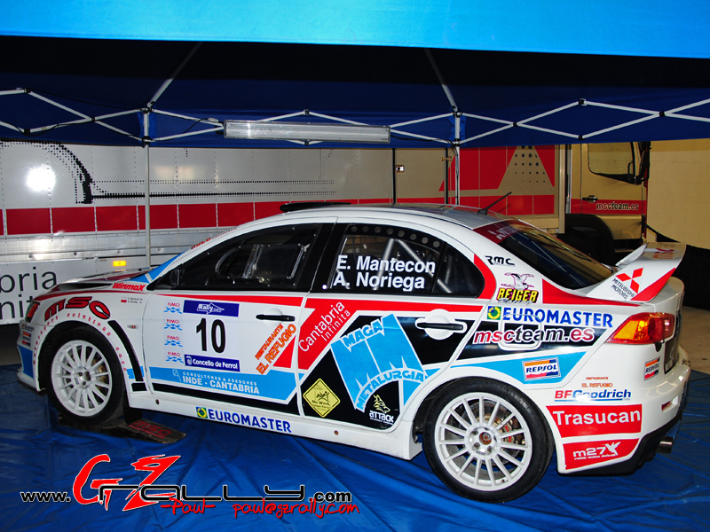 rally_de_ferrol_2011_392_20150304_1888355440