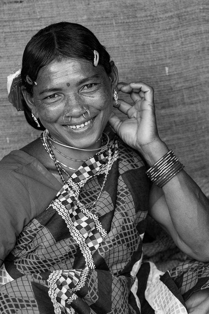 AdivasiMelaBhubaneshwar_045