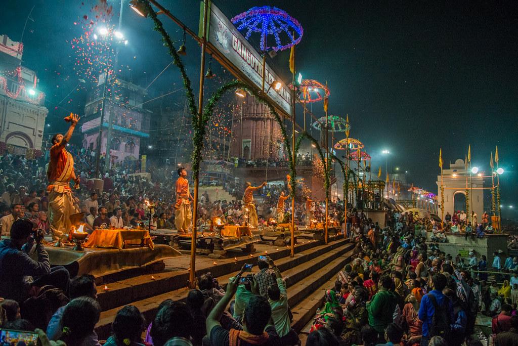 Varanasi_170