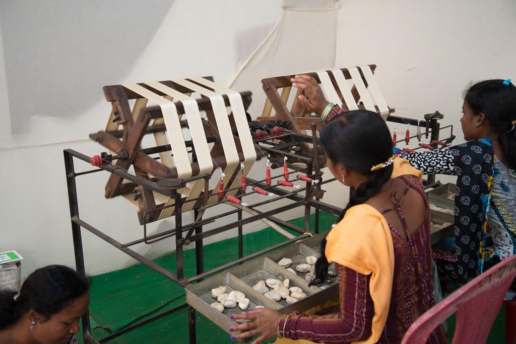 AdivasiMelaBhubaneshwar_085