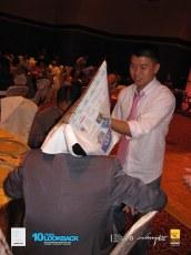 2008-05-02 - NPSU.FOC.0809-OfFicial.D&D.Nite.aT.Marriott.Hotel - Pic 0247