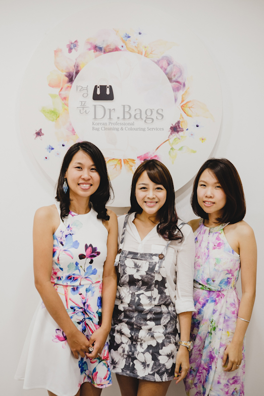 Dr_Bags_Spa_-2-2
