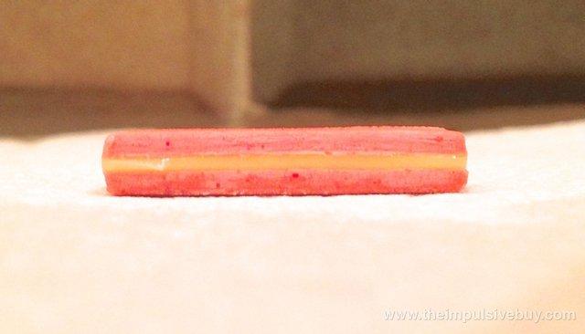 Trident Layers Swedish Fish Gum 2