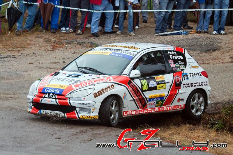rally_sur_do_condado_2011_423_20150304_1515555867