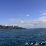 07 Viajefilos en Australia, Whitesunday Island 015