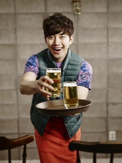 ジュノ(2PM)9月に来日!初主演映画『二十歳』ジャパンプレミアム上映会開催決定 - on IMKPOP 日本語版.com