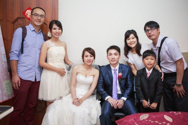 婚攝推薦,台中婚攝,PTT婚攝,婚禮紀錄,台北婚攝,球愛物語,Jin-20161016-2249