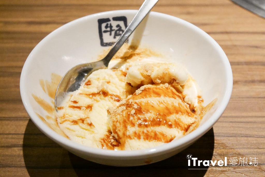 京都美食餐厅 牛角烧肉吃到饱 (40)