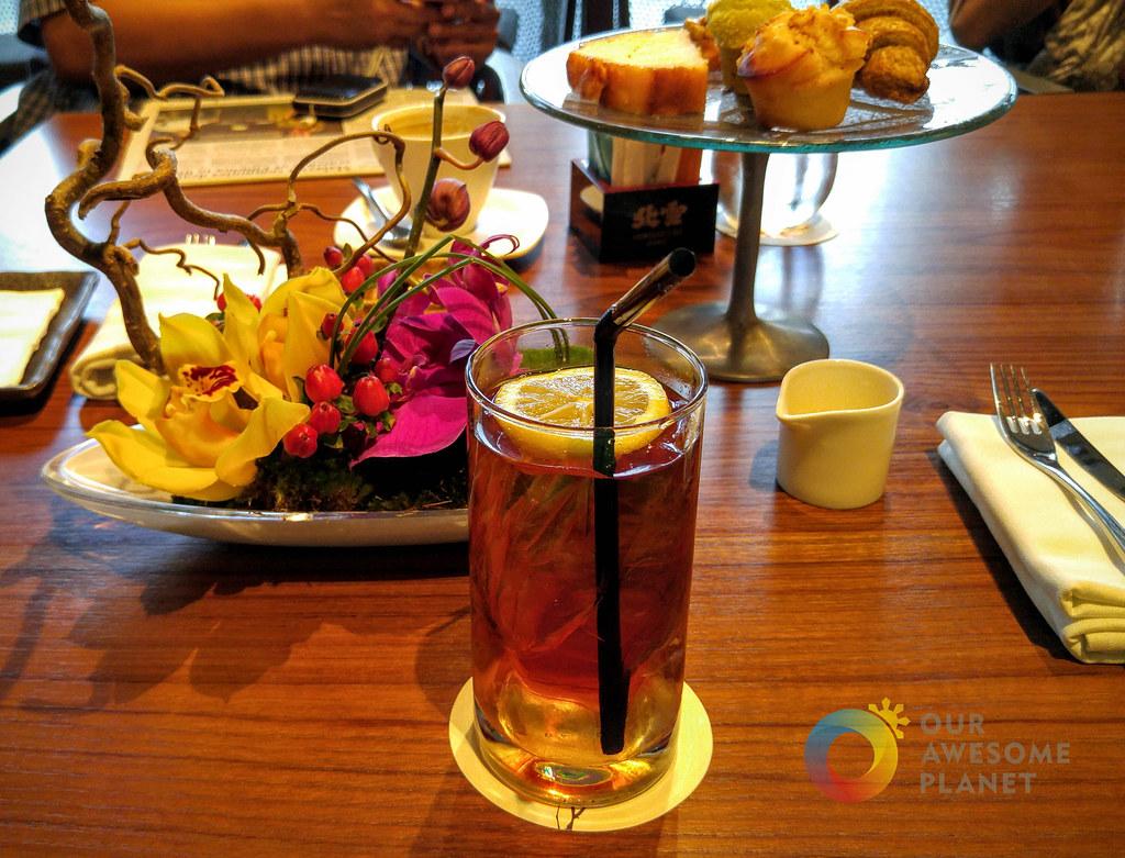 Awesome Nobu Staycation Day (Shot using LG G4)-12.jpg