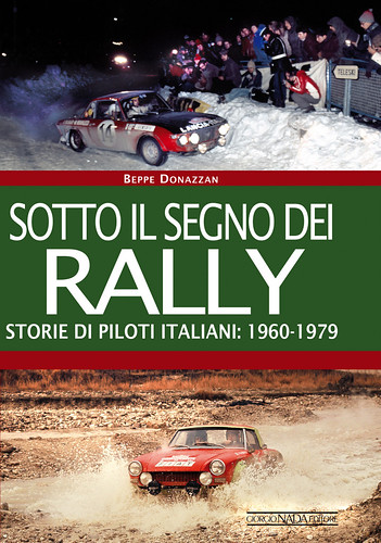 Cover_RALLY_OK:Layout 1